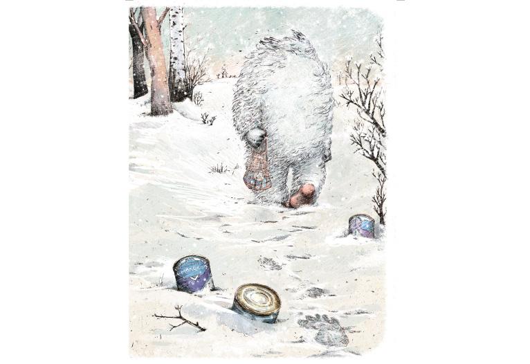 Sneg-sneg-web